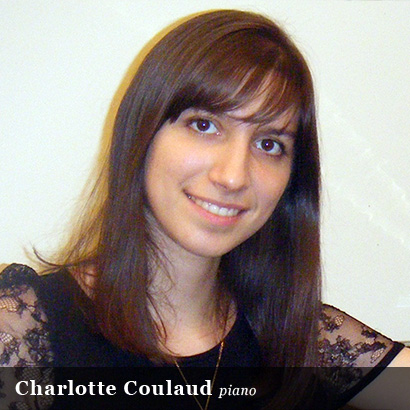Charlotte Coulaud